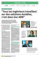 content_republic_fr cover