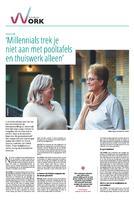 content_republic_nl cover