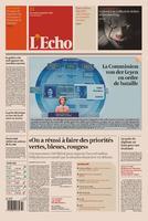 L'Echo