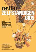 netto cover