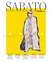 sabato_fr cover